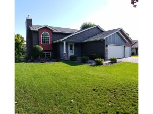 1724 146th Lane Nw Andover, Mn 55304