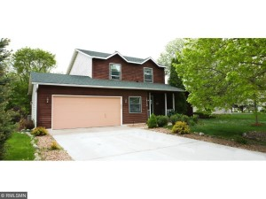 16114 Goodview Way Lakeville, Mn 55044