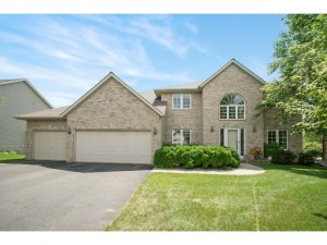 2702 White Eagle Circle Woodbury, Mn 55129