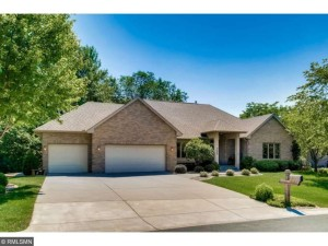 8462 Shadow Creek Drive Maple Grove, Mn 55311
