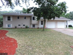 8228 Ideal Avenue S Cottage Grove, Mn 55016