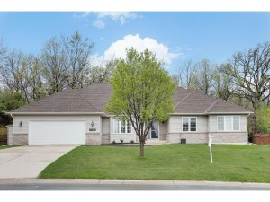7480 Amberwood Lane Savage, Mn 55378
