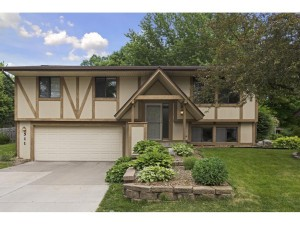 511 Laredo Lane Chanhassen, Mn 55317