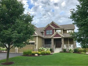 1591 Oakpointe Drive Waconia, Mn 55387