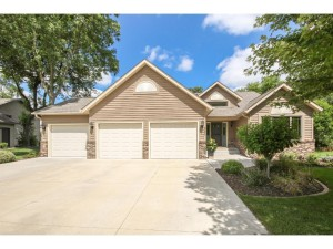 6385 Deerwood Lane Lino Lakes, Mn 55014