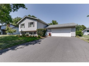 639 Springhill Road Vadnais Heights, Mn 55127