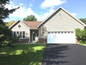 2176 Parkview Lane Woodbury, Mn 55125
