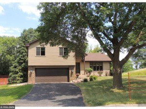 8257 Pennsylvania Road Bloomington, Mn 55438