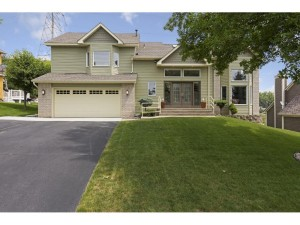 6553 Promontory Drive Eden Prairie, Mn 55346