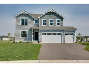 6217 Upper 179th Street W Lakeville, Mn 55044