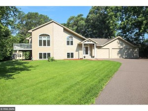 4304 Woods Way Minnetonka, Mn 55345