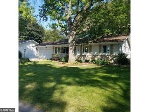 627 Continental Drive New Brighton, Mn 55112