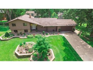 10110 Oak Shore Drive Lakeville, Mn 55044