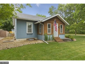 402 18th Street W Hastings, Mn 55033