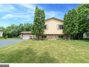 10800 38th Ave N Plymouth, Mn 55441