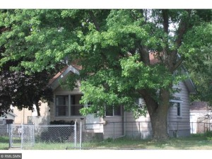 4701 Bryant Avenue N Minneapolis, Mn 55430