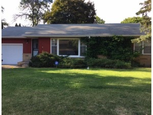 693 Lovell Avenue W Roseville, Mn 55113