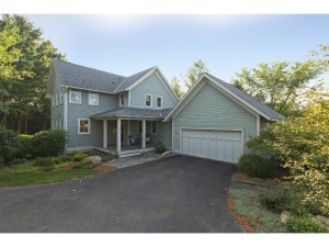 4720 Larkspur Lane N Lake Elmo, Mn 55042