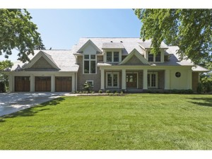 140 Highland Lane Wayzata, Mn 55391