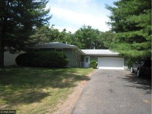 638 Mccallum Drive New Brighton, Mn 55112