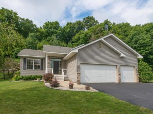 2312 Valley View Road Shakopee, Mn 55379