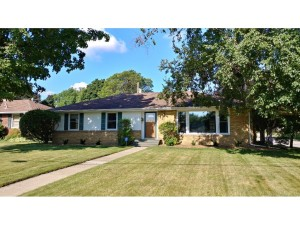 3700 France Avenue S Saint Louis Park, Mn 55416
