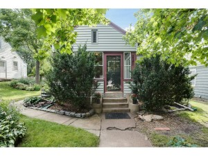 2543 Buchanan Street Ne Minneapolis, Mn 55418