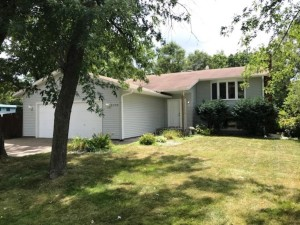 1290 80th Avenue Ne Spring Lake Park, Mn 55432