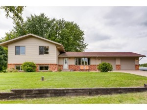 9735 Trail Haven Road Corcoran, Mn 55340