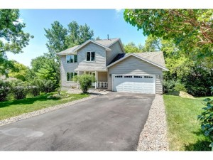 13616 Vincent Circle Burnsville, Mn 55337