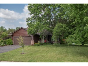 17152 Isleton Avenue Lakeville, Mn 55044