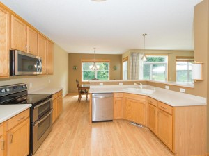 2417 Stonecrest Path Nw Prior Lake, Mn 55372