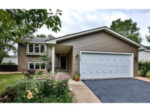 13240 Glenhurst Avenue Savage, Mn 55378