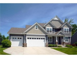 18600 99th Place N Maple Grove, Mn 55311