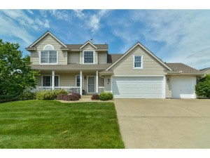 18696 85th Place N Maple Grove, Mn 55311
