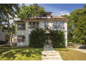4816 Bryant Avenue S Minneapolis, Mn 55419
