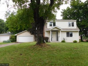 199 Butler Avenue E West Saint Paul, Mn 55118