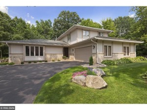 7963 131st Street W Apple Valley, Mn 55124