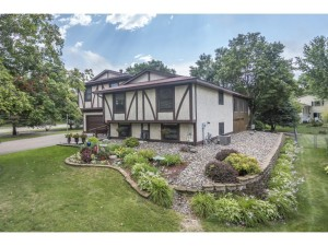 3001 Camelot Drive Woodbury, Mn 55125