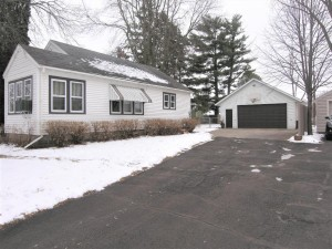 513 5th Street W Hastings, Mn 55033