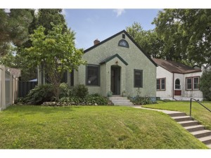 3215 E 36th Street Minneapolis, Mn 55406
