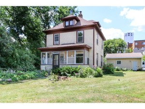 3700 Minnehaha Avenue Minneapolis, Mn 55406