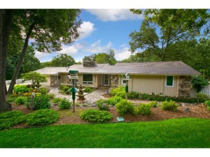 6521 Leesborough Avenue Eden Prairie, Mn 55346