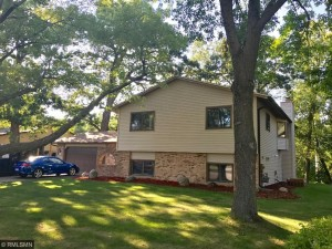 2716 98th Avenue N Brooklyn Park, Mn 55444