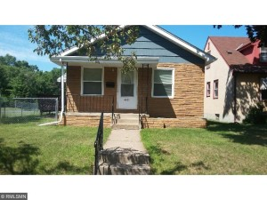 4651 Fremont Avenue N Minneapolis, Mn 55412