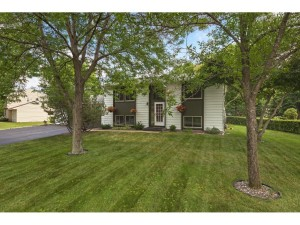 7316 Chowen Avenue N Brooklyn Park, Mn 55443