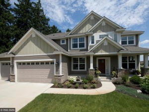 6611 Chestnut Lane Chanhassen, Mn 55317