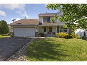 5406 Dufferin Drive Savage, Mn 55378