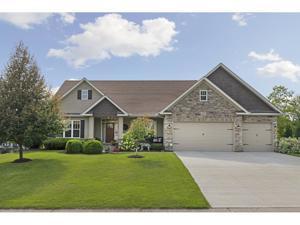 16201 Havelock Way Lakeville, Mn 55044