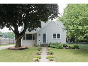 140 19th Avenue S South Saint Paul, Mn 55075